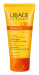 Bariésun Spf30 Crème 50ml à TIGNIEU-JAMEYZIEU