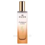 Prodigieux® Le Parfum50ml à TIGNIEU-JAMEYZIEU