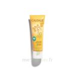 Caudalie Crème Solaire Visage Anti-rides Spf30 50ml à TIGNIEU-JAMEYZIEU