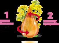 PETIT DRILL Sirop nourrisson fraise Fl/125ml+pipette