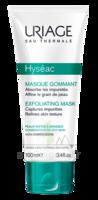 HYSEAC Masque gommant T/100ml à TIGNIEU-JAMEYZIEU
