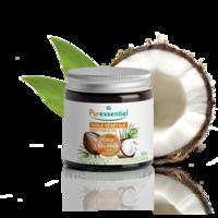 Puressentiel Huile Végétale Bio Coco Pot/100ml à TIGNIEU-JAMEYZIEU