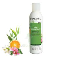 ARAROMAFORCE Spray assainissant bio Fl/150ml à TIGNIEU-JAMEYZIEU