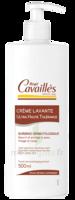 Rogé Cavaillès Dermo Uht Crème Lavante Surgras Ultra Haute Tolérance 500ml à TIGNIEU-JAMEYZIEU