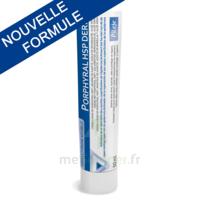 Pileje Porphyral Hsp Derm - Nouvelle Formule D'origine Naturelle Tube De 50ml à TIGNIEU-JAMEYZIEU