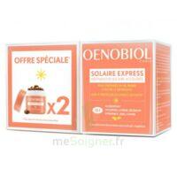 Oenobiol Solaire Express Caps 2b/15 à TIGNIEU-JAMEYZIEU