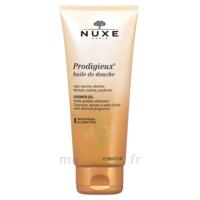 Acheter Prodigieux® huile de douche - douche précieuse parfumée200ml à TIGNIEU-JAMEYZIEU