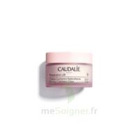Caudalie Resveratrol Lift Crème Cashemire Redensifiant 50ml à TIGNIEU-JAMEYZIEU