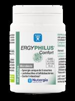 Ergyphilus Confort Gélules équilibre intestinal Pot/60 à TIGNIEU-JAMEYZIEU
