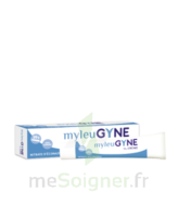 MYLEUGYNE 1 %, crème à TIGNIEU-JAMEYZIEU