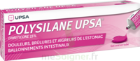 Polysilane Upsa Gel Oral En Tube T/170g à TIGNIEU-JAMEYZIEU