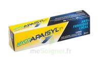 Mycoapaisyl 1 % Crème T/30g à TIGNIEU-JAMEYZIEU