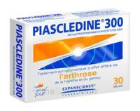 Piascledine 300 mg Gél Plq/30 à TIGNIEU-JAMEYZIEU