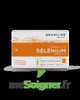 GRANIONS DE SELENIUM 0,96 mg/2 ml S buv 30Amp/2ml à TIGNIEU-JAMEYZIEU