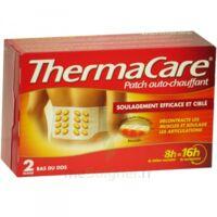 Thermacare, Bt 2 à TIGNIEU-JAMEYZIEU