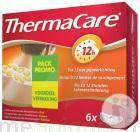 Thermacare, Pack 6 à TIGNIEU-JAMEYZIEU