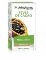 Arkogélules Cacao Gélules Fl/45 à TIGNIEU-JAMEYZIEU