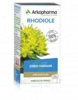 Arkogélules Rhodiole Gélules Fl/45 à TIGNIEU-JAMEYZIEU