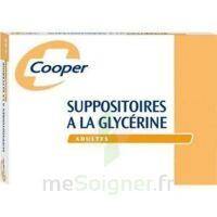 GLYCERINE COOPER, fl 1 l à TIGNIEU-JAMEYZIEU