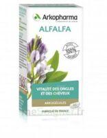 Arkogélules Alfafa Gélules Fl/45