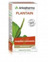 Arkogélules Plantain Gélules Fl/45 à TIGNIEU-JAMEYZIEU