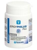 Ergyphilus Plus Gélules B/60 à TIGNIEU-JAMEYZIEU