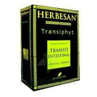 HERBESAN TRANSIPHYT, bt 90 à TIGNIEU-JAMEYZIEU