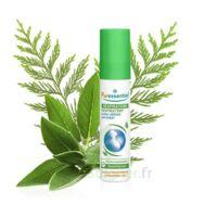 Puressentiel Respiratoire Spray Aérien Resp'ok® - 20 Ml à TIGNIEU-JAMEYZIEU