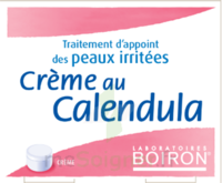 Boiron Crème Au Calendula Crème à TIGNIEU-JAMEYZIEU