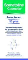 Somatoline Cosmetic Amaincissant Minceur 50+ 150ml