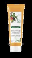 Klorane Mangue Crème De Jour Nutrition Cheveux Secs 125ml