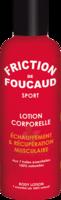 Foucaud Lotion Friction Revitalisante Corps Fl Plast/200ml à TIGNIEU-JAMEYZIEU