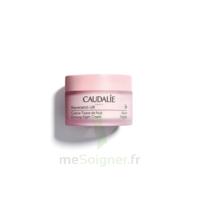 Caudalie Resveratrol Lift Crème Tisane De Nuit 50ml à TIGNIEU-JAMEYZIEU