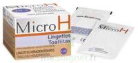 Lingettes anti-hémorroïdes à TIGNIEU-JAMEYZIEU