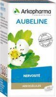 Arkogelules Aubépine Gélules Fl Pvc/150 à TIGNIEU-JAMEYZIEU