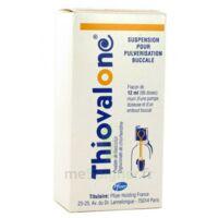 THIOVALONE, suspension pour pulvérisation buccale à TIGNIEU-JAMEYZIEU