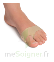 Protection Plantaire Ts - La Paire Feetpad à TIGNIEU-JAMEYZIEU
