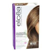 Elcea Color Exp Blond Fonce à TIGNIEU-JAMEYZIEU