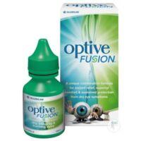Optive Fusion Colly FL10ML 1 à TIGNIEU-JAMEYZIEU