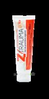 Z-trauma (60ml) Mint-elab à TIGNIEU-JAMEYZIEU