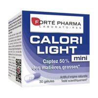 Calorilight Forte Pharma Gelules 30 Gélules à TIGNIEU-JAMEYZIEU