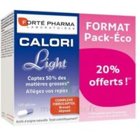 Calorilight Forte Pharma 120 GÉlules à TIGNIEU-JAMEYZIEU