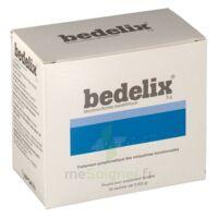 BEDELIX 3 g Poudre suspension buvable 30Sachets à TIGNIEU-JAMEYZIEU