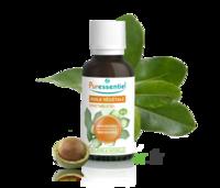 Puressentiel Huiles Végétales - HEBBD Macadamia BIO** - 30 ml à TIGNIEU-JAMEYZIEU