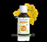 Puressentiel Huiles Végétales - HEBBD Millepertuis BIO* - 30 ml à TIGNIEU-JAMEYZIEU