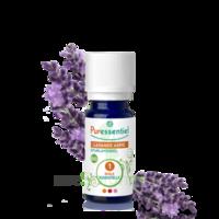 Puressentiel Huiles essentielles - HEBBD Lavande aspic BIO* - 10 ml à TIGNIEU-JAMEYZIEU
