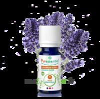 Puressentiel Huiles essentielles - HEBBD Lavandin super BIO* - 10 ml à TIGNIEU-JAMEYZIEU