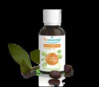 Puressentiel Huiles Végétales - HEBBD Jojoba BIO** - 30 ml à TIGNIEU-JAMEYZIEU