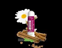 Puressentiel Minceur Inhaleur Coupe Faim aux 5 Huiles Essentielles - 1 ml à TIGNIEU-JAMEYZIEU