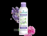 Puressentiel Hygiène intime Mousse Hygiène Intime lavante douceur certifiée BIO** - 150 ml à TIGNIEU-JAMEYZIEU